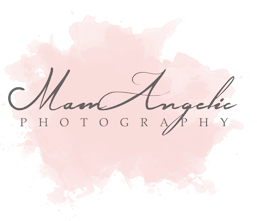Mamangelic Photography